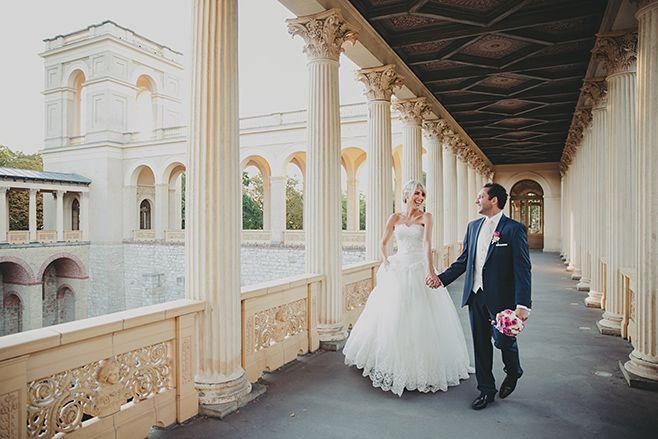 Hochzeit Belvedere Auf Dem Pfingstberg Potsdam Hochzeit Hochzeit Bilder Hochzeit Wald