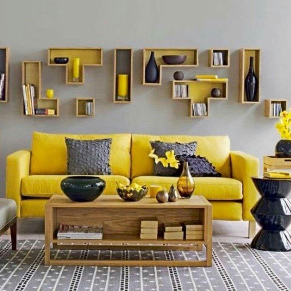 mur jaune et gris peinture vert anis et gris stilvoll murs cuisine gris perle rouge taupe. Black Bedroom Furniture Sets. Home Design Ideas