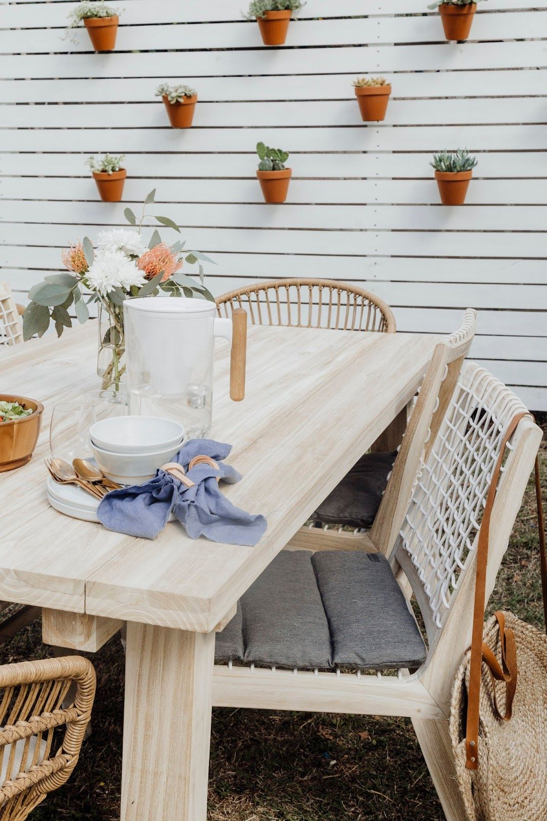 A New Sunday Tradition With Article With Images Dining Chairs