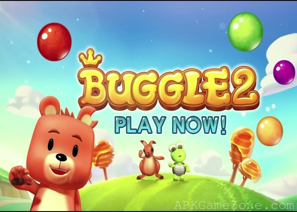 Buggle 2 Bubble Shooter Vip Mod Download Apk With Images