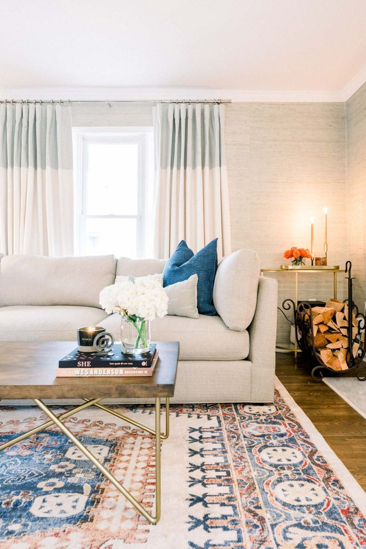 Decorate A Room Online: Home Decor And Furniture Available Online At The Home