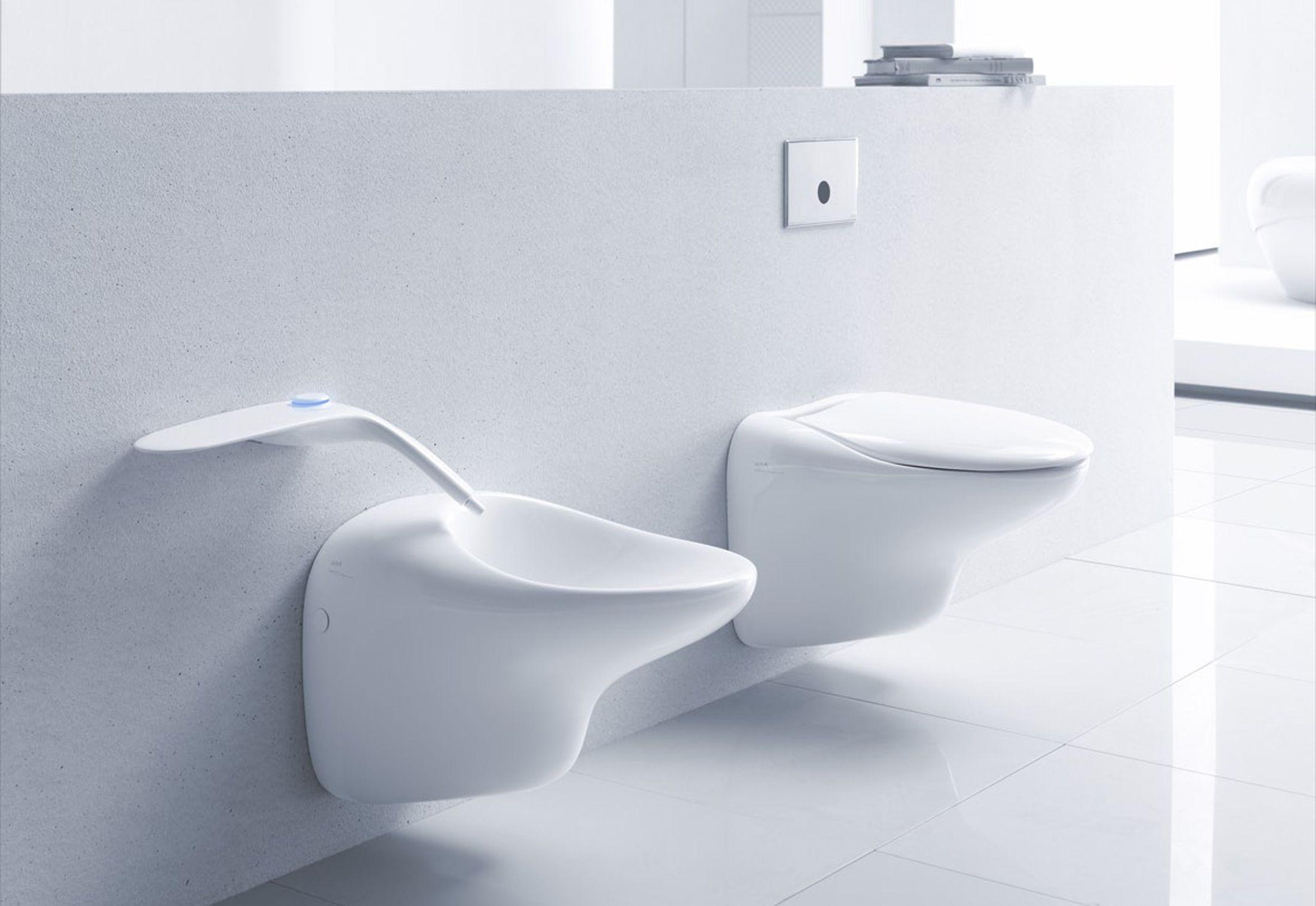 ross lovegrove beleuchtung ty nant ross lovegrove vitra bathroom freedom wc and bidet