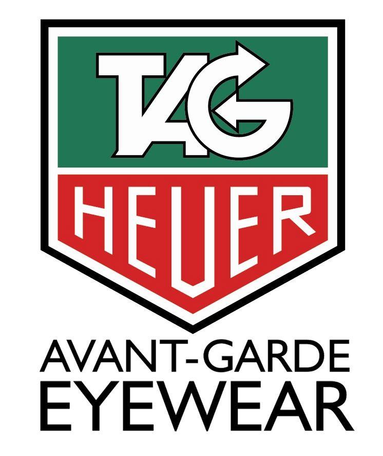 emblem tag heuer logo | Mens Luxury Eyewear | Pinterest ...
