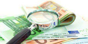 Meiltä saat halvimmat pikavipit netistä ilmaisella verkkohakemuksella 20 - 10 000 € väliltä - rahat tilille n. 10 minuutissa. http://pikavippikone.fi