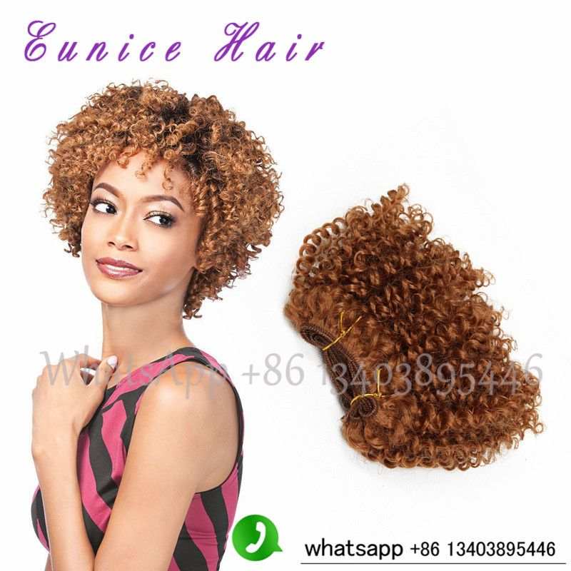 Astonishing Crochet Braiding Hair Curlystyle Jerry Curl Synthetic Hair Hairstyles For Women Draintrainus