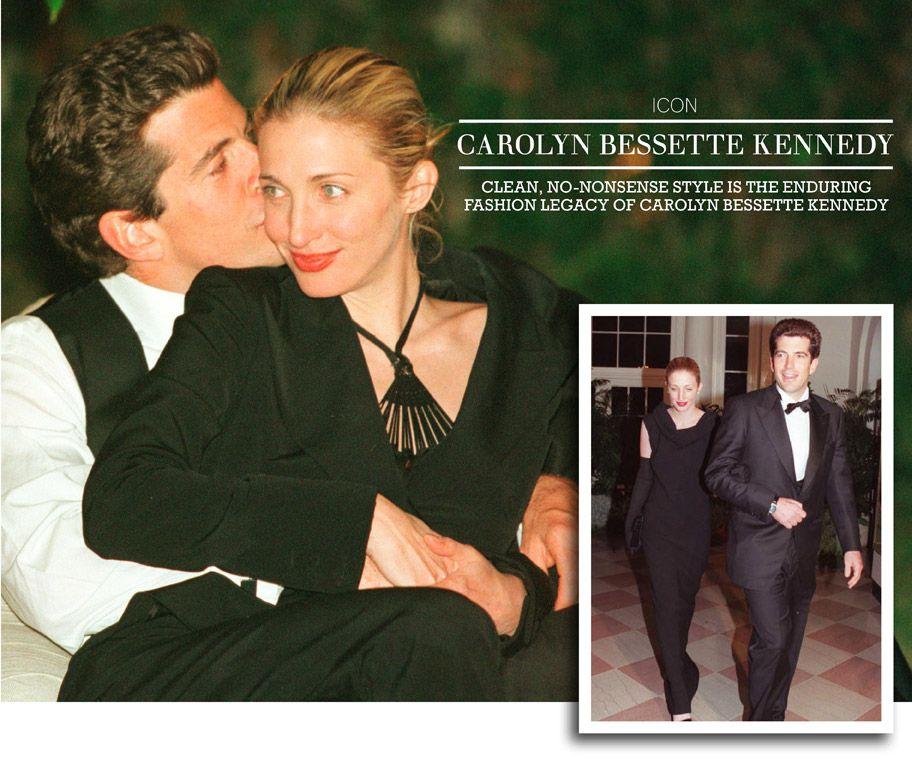 carolyn bessette kennedy wedding dress - Google Search   Pics of ...