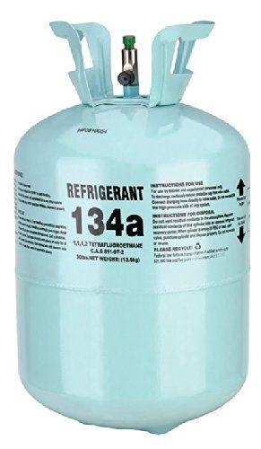 Johnsen S Automotive Refrigerant 30 Lb Cylinder R 134a 30 Price Free Shipping Car Auto Heels Motor Driver Sensor
