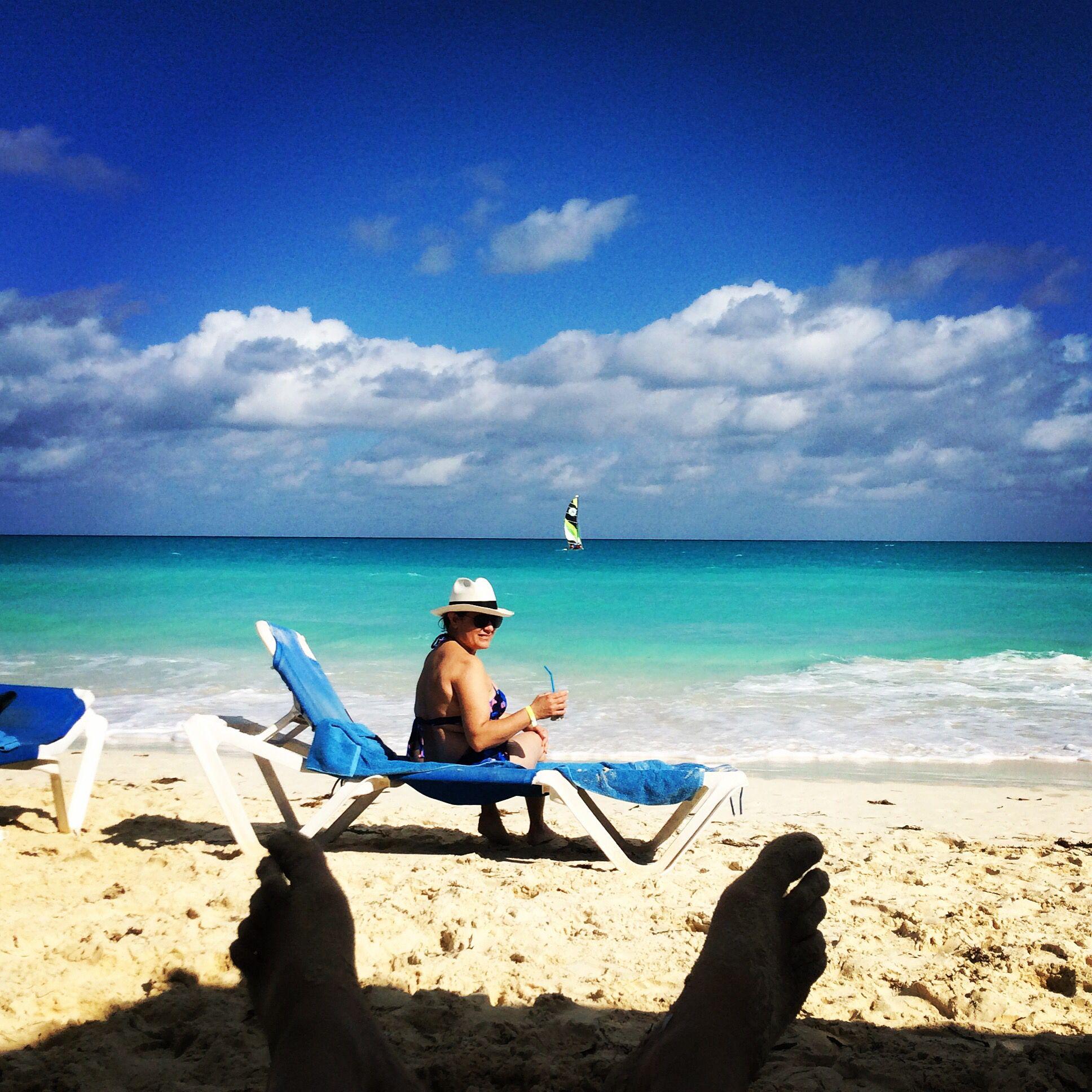 {title} (con imágenes) Mar caribe Caribe Cuba