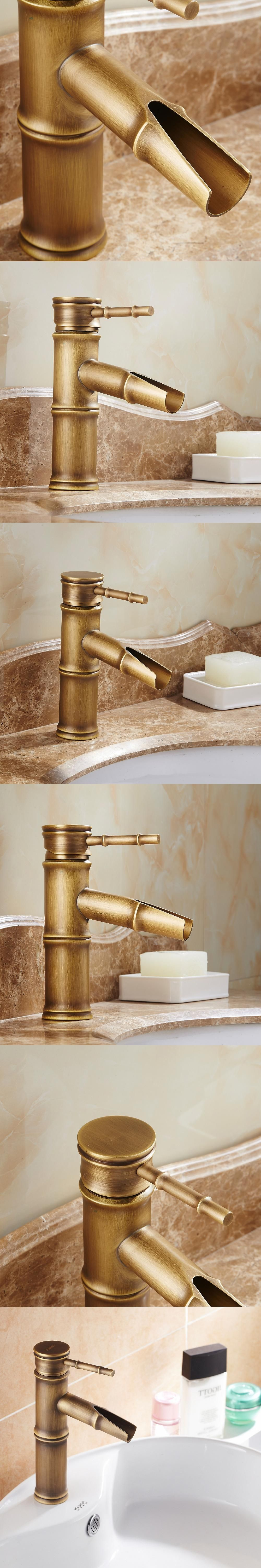 profile with pin mounted boulevard metal low result hole sink lever for three faucets brass image faucet lavatory handles deck