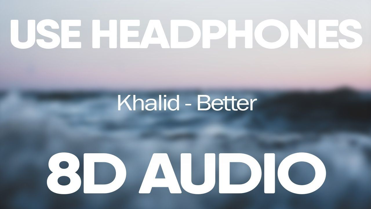Only Headphones Songs Music Mood Mp3 Song