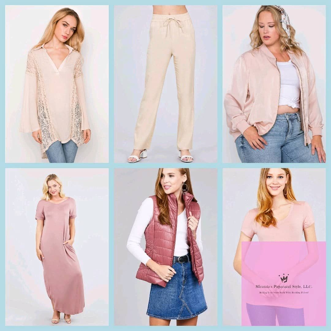 New Arrivals at PapaStyle1.com #fashion #Style #greatdeals #clothingboutique #clothing #shopping #jewelry