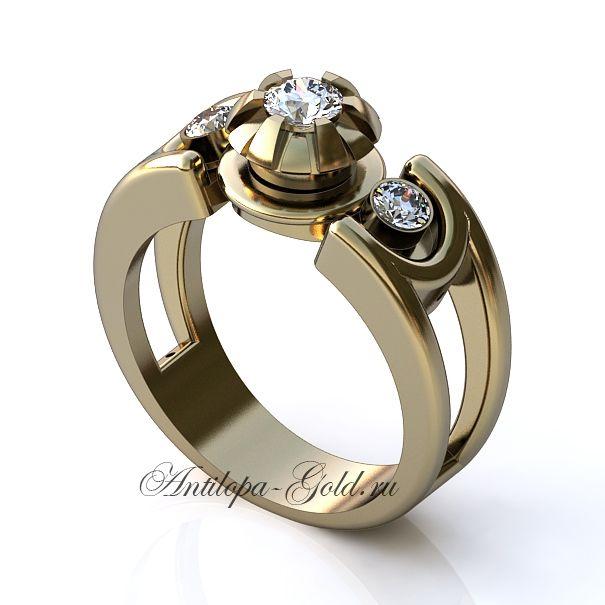 9565be9a5bd2 Золотые печатки для мужчин-Золото, Украшения | jewelry в 2019 г ...