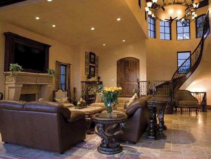 Genial Masterpiece Luxury Homes For Sale In La Jolla, CA Luxury Interior Home .
