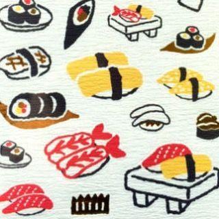 sushi http://ift.tt/2quuQDt #sushi #food #yummy #japan #EtsyHunter #Etsyprepromo #inkefy #ShopEtsy #EtsyFinds #EtsyForAll #EtsyShopOwner #EtsySeller #EtsyStore #EtsyShop #EtsySale #EtsyLove #giftidea #etsy #picoftheday #shopping #onlineshopping #bestoftheday #greatdeal #etsysales #etsyday #inselly #7USD #forsale