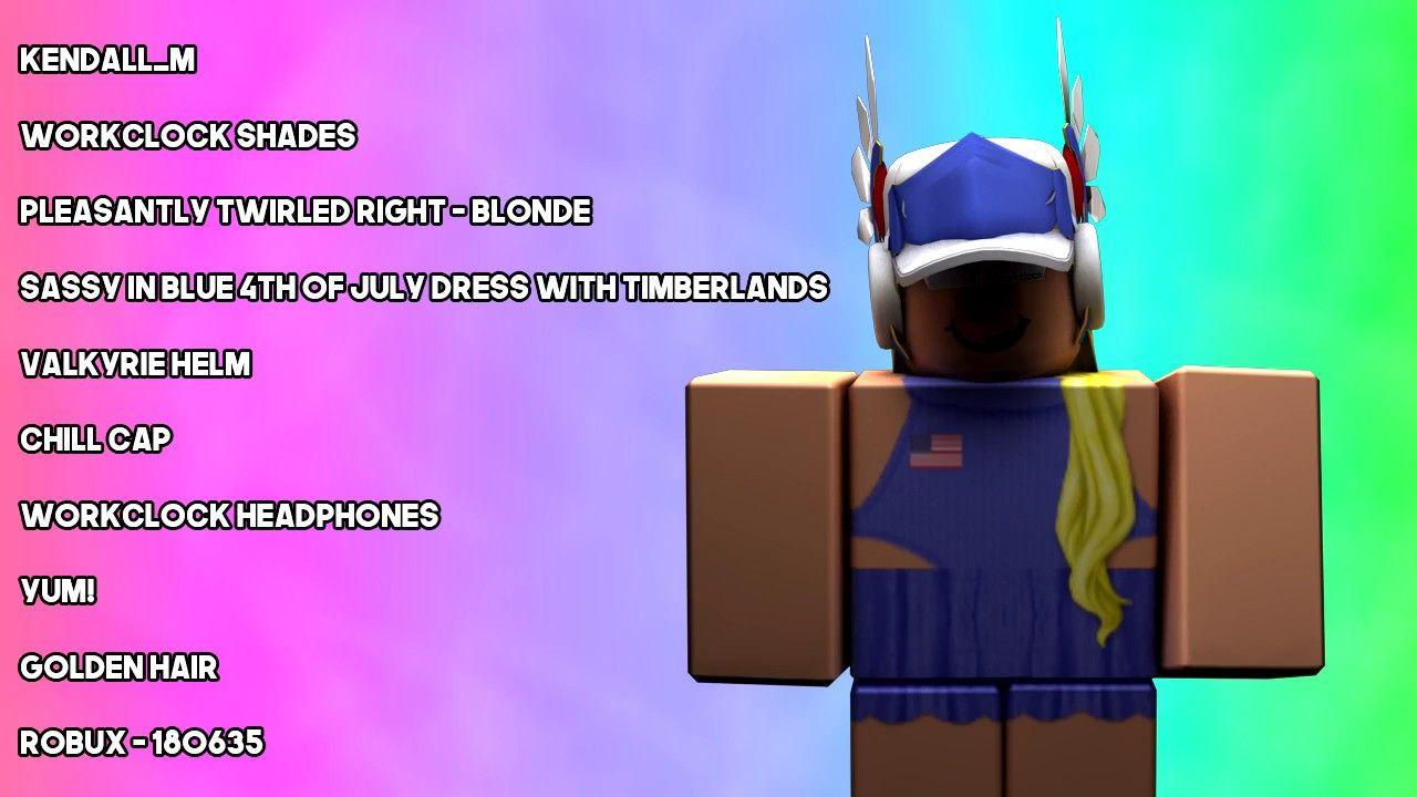 Cheerleader Outfit Code Roblox Wwwtopsimagescom