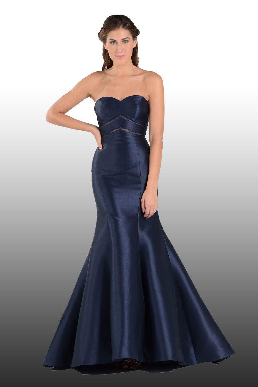 PROM DRESSES / 7628   Prom Dresses and Women Formal Dresses ...