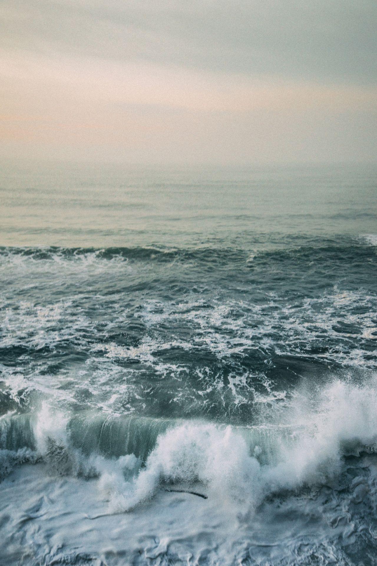 Landscape Photography Photo Landscape Photography Waves Ocean Waves