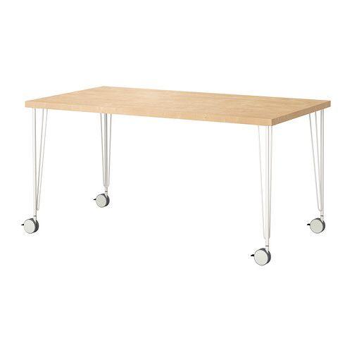 Http M Ikea Us En Catalog