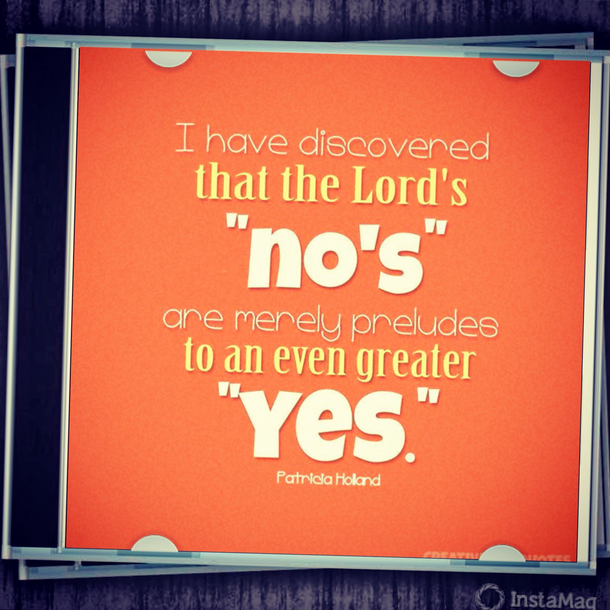 Inspirational Book Of Mormon Quotes: Pin By Joy-c Little On Lds Quotes