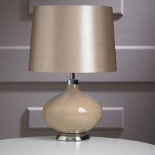 Table Lamps Touch Lamps Bedside Lamps Designer Lamps Night Lights Wayfair Uk Online Lamp Table Lamp Elegant Table Lamp
