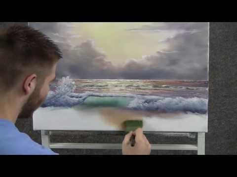 comment faire leau de la mer