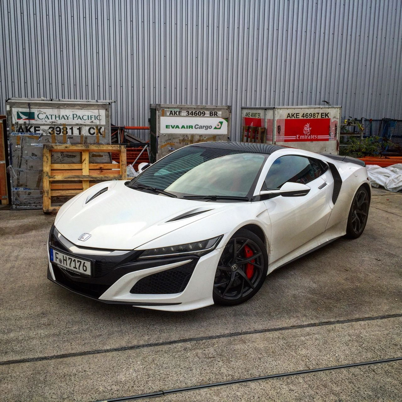 Honda Philippines Price List at Acura nsx, Honda, New honda