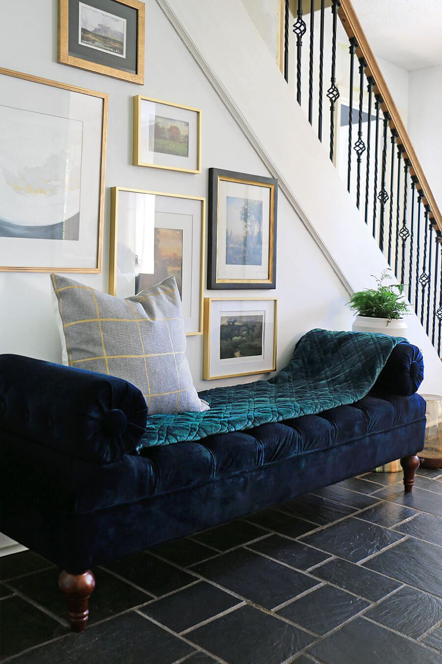 8 Stylish Sofa Cover Ideas To Protect Your Furniture Furniture Home Sofa Covers