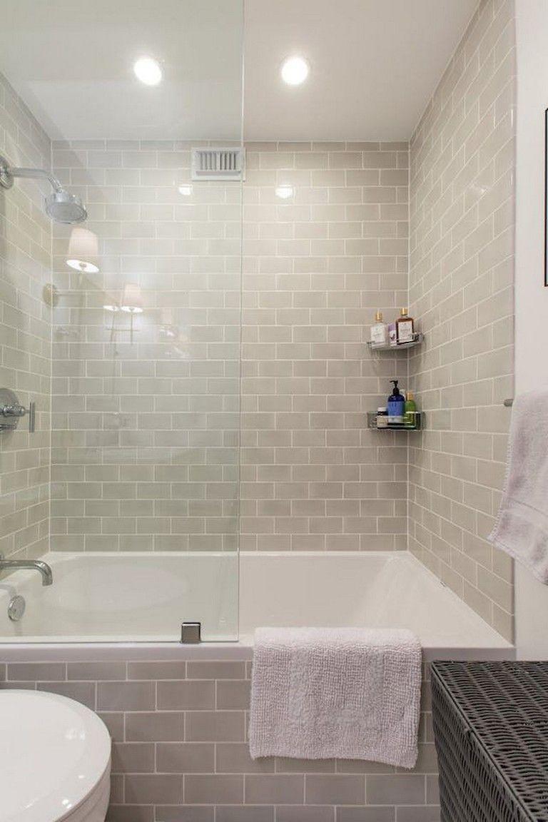 40 Awesome Studio Apartment Bathroom Remodel Ideas Small Apartment Bathroom Bathrooms Remodel Apartment Bathroom