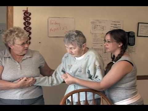 Dementia and Alzheimer's: The Challenges of Caregiver - http://www.socialworkhelper.com/2013/11/26/dementia-alzheimers-challenges-caregiver/?Social+Work+Helper via Social Work Helper