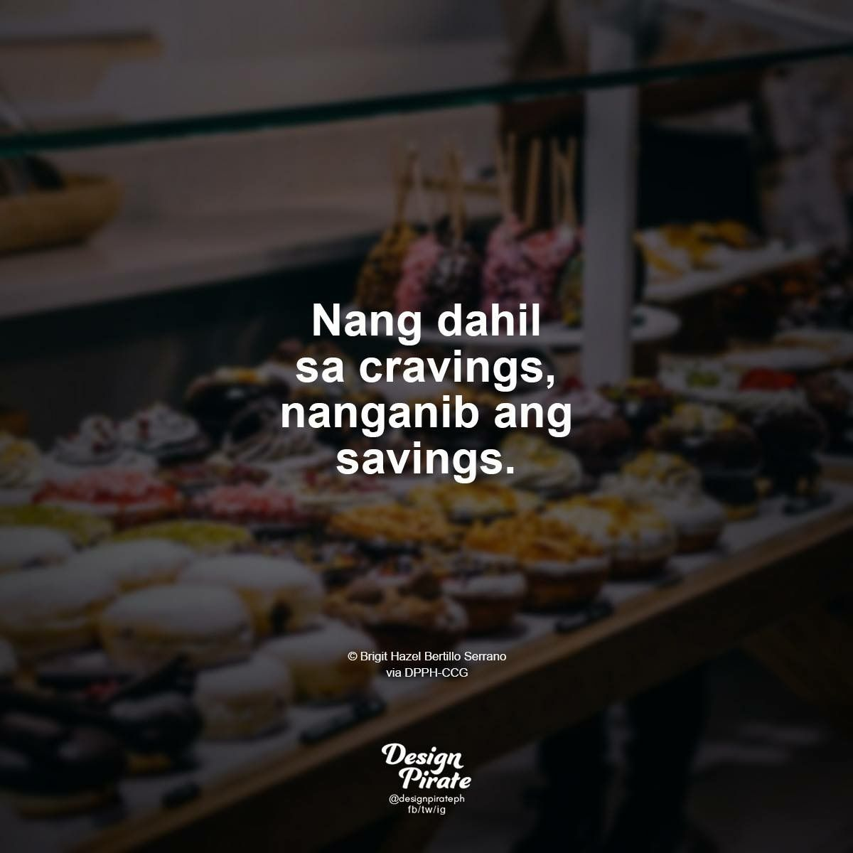 Pin By Gacee Grey On Filipinoism Hugot Quotes Pinoy Quotes Memes Tagalog