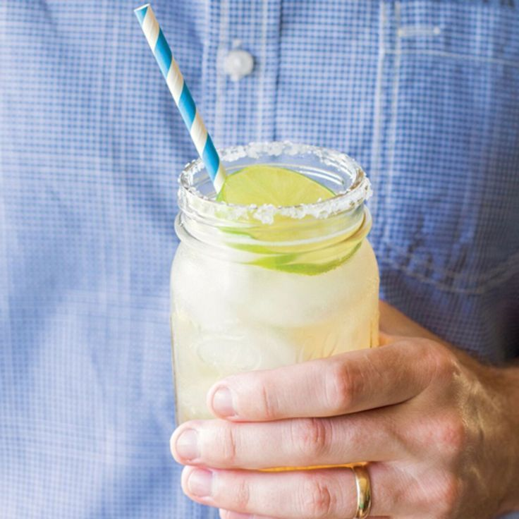 Honey Lime Margaritas #limemargarita Honey Lime Margaritas  #honey #margaritas #limemargarita