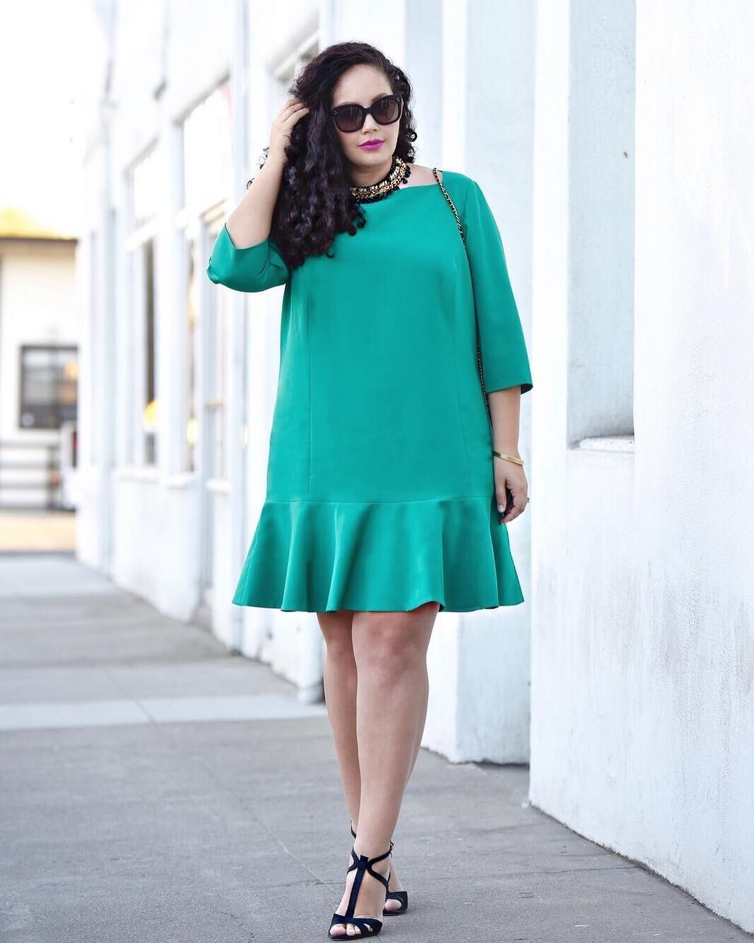 20 Party dresses for ALL SIZES the winners of the $500 shopping ...
