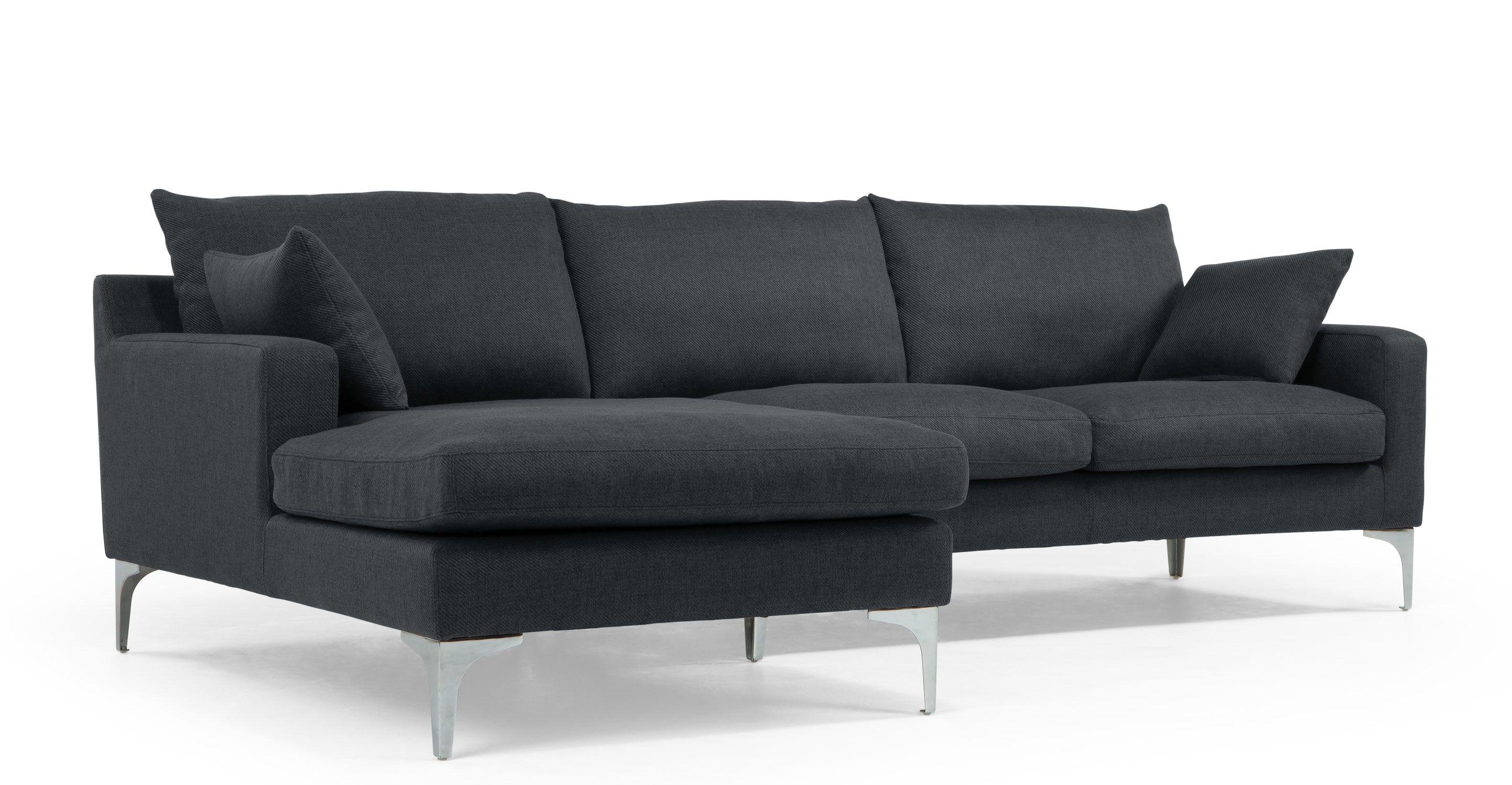 93 wohnzimmer mit anthrazit couch sofa anthrazit welche wandfarbe gesammelt auf. Black Bedroom Furniture Sets. Home Design Ideas