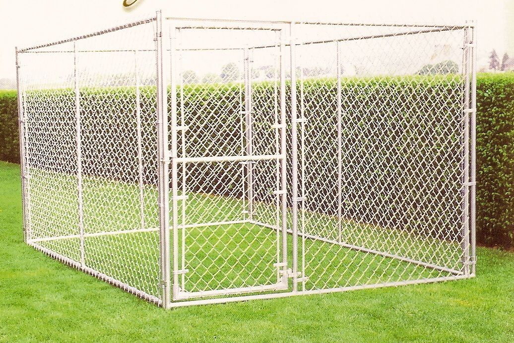 Movable Dog Kennel Portable Dog Fence Pallet Dog House Dog House Plans