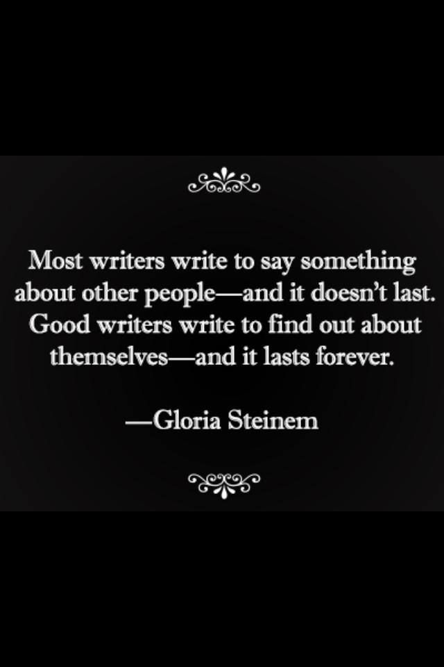 Image result for writing is what lasts