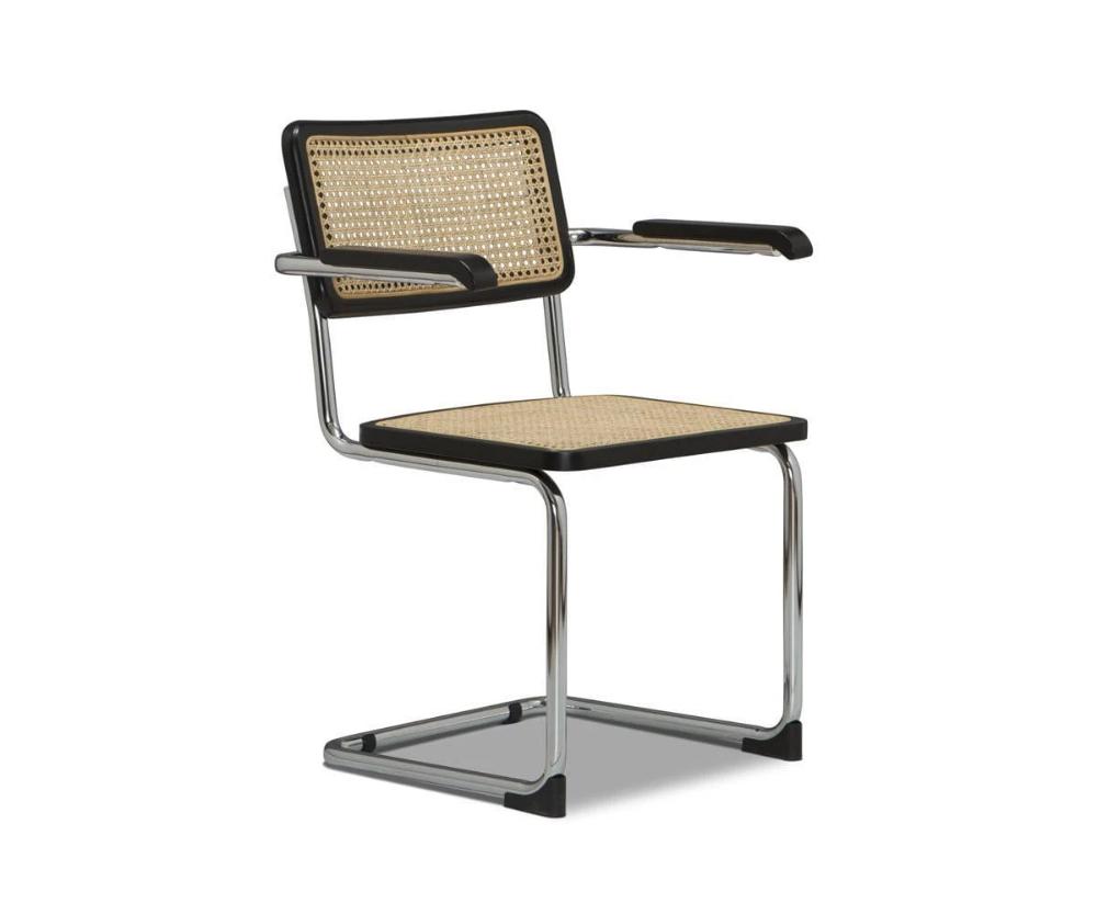 Bendt Dining Armchair In 2020 Scandinavian Design Armchair Dining Arm Chair Dining Chairs