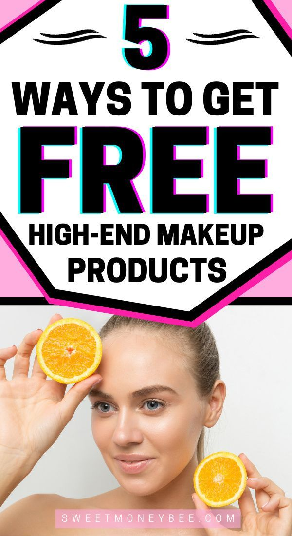 Free Makeup Samples By Mail And In Store From Sephora Ulta Nordstrom And Online In 2020 Free Makeup Samples Free Makeup Get Free Makeup