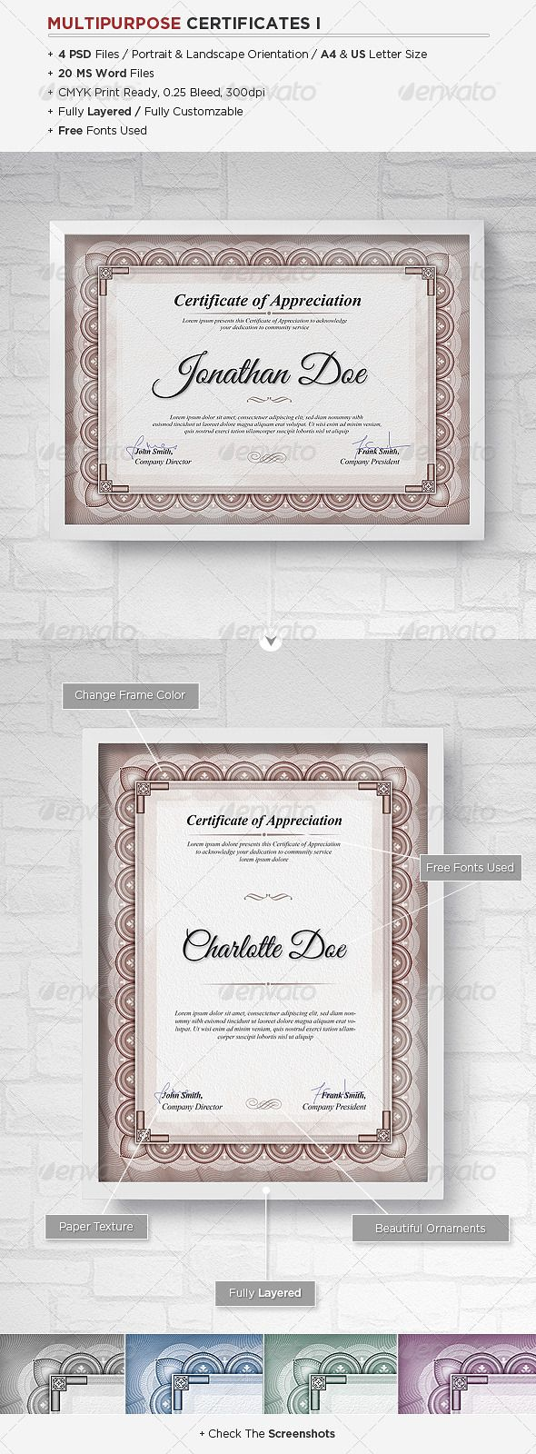 Certificate of achievement personalize and print formal certificate of achievement personalize and print formal certificates elegant lace border homeschool pinterest certificate appreciation and yadclub Choice Image
