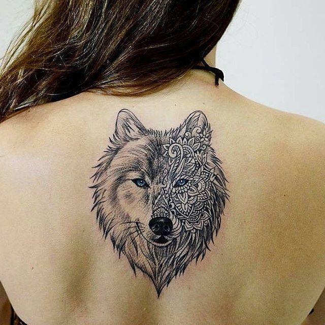 10 Ideas De Tatuajes Para Mujer Y Hombre Tienes Que Ver La 9 Esta