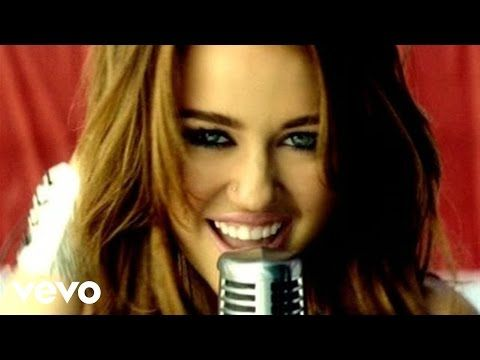 Visit The Post For More Miley Cyrus Miley Music Videos