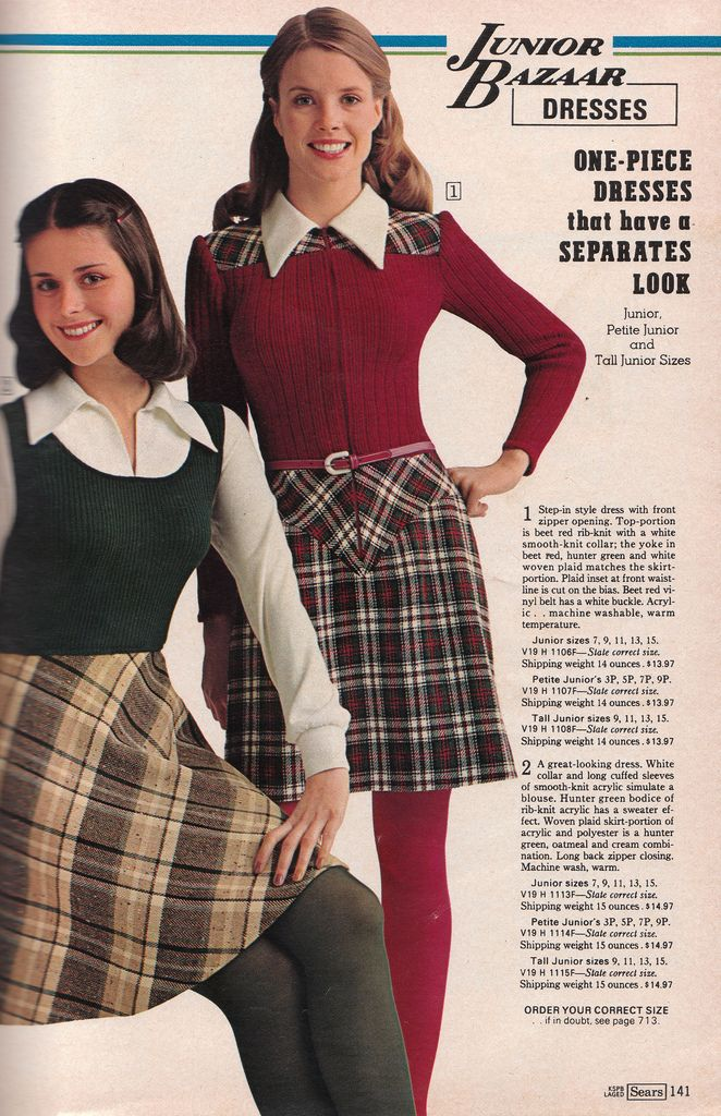 Sears 1974 Fall Winter Catalog_0031