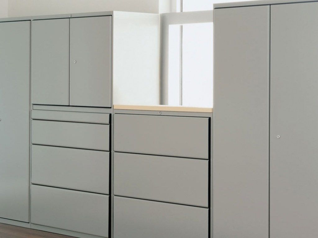 2019 Office Storage Cabinets With Doors Furniture For Home Office