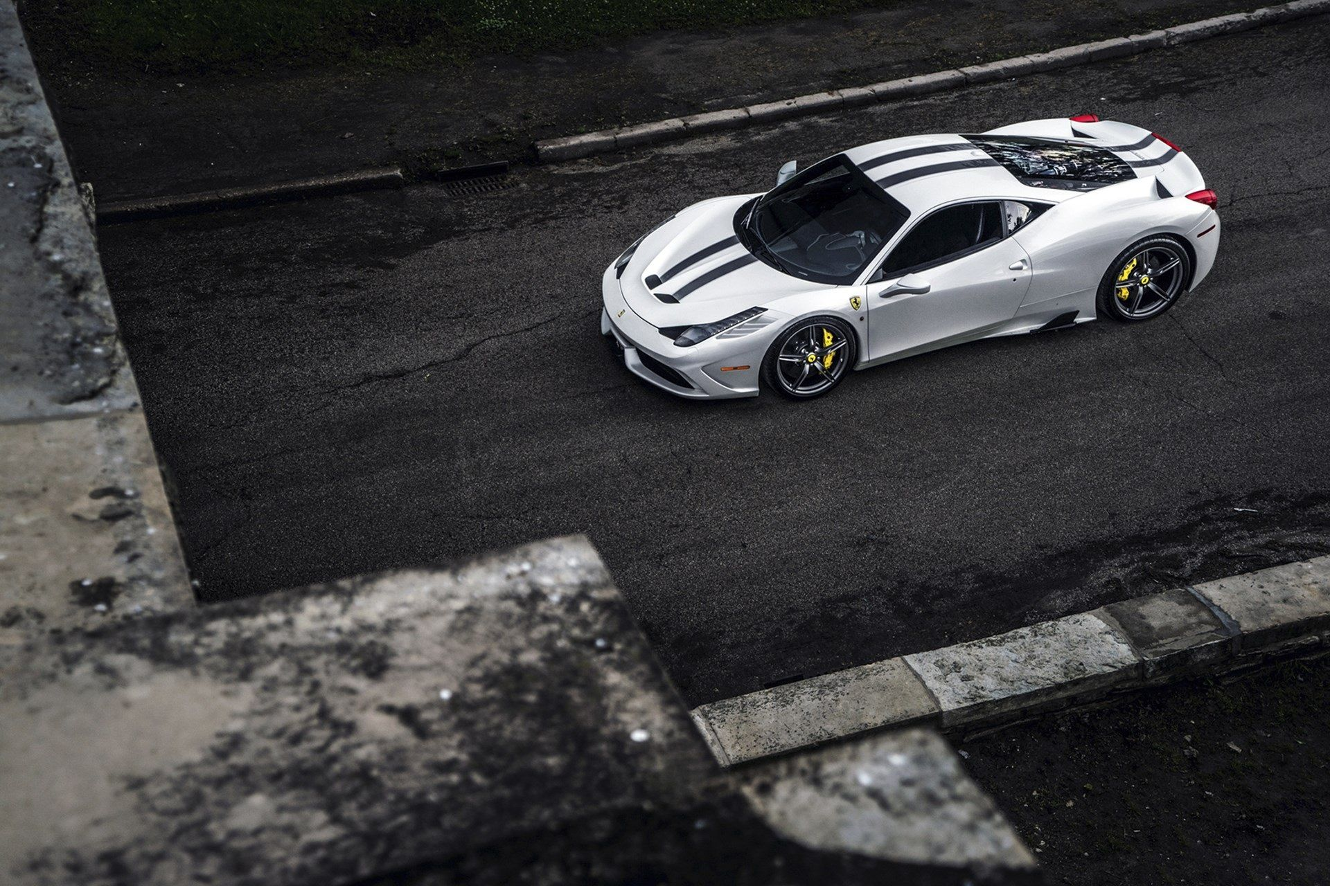 1920x1280 ferrari hd wallpaper for desktop | Ferrari 458 ...