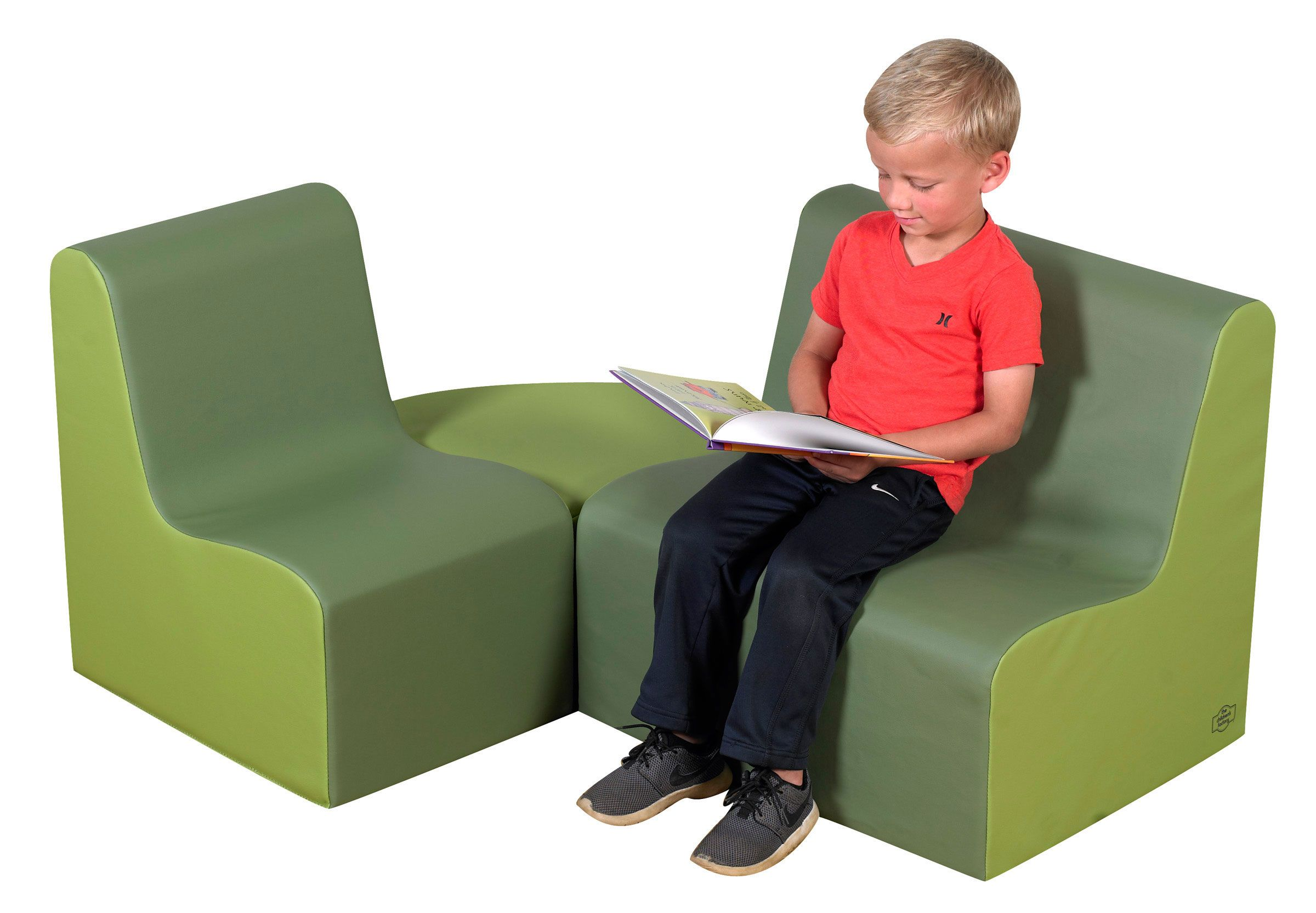 preschool chair. The Soft Touch Preschool Contour Furniture Set Is Comfortable For Kids And Perfect A Special Chair