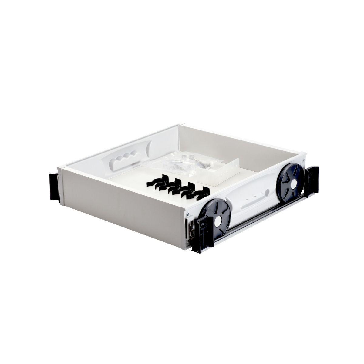 Zocal Box Kit Cajon Oculto Zocalo En 2020 Diseno Muebles De