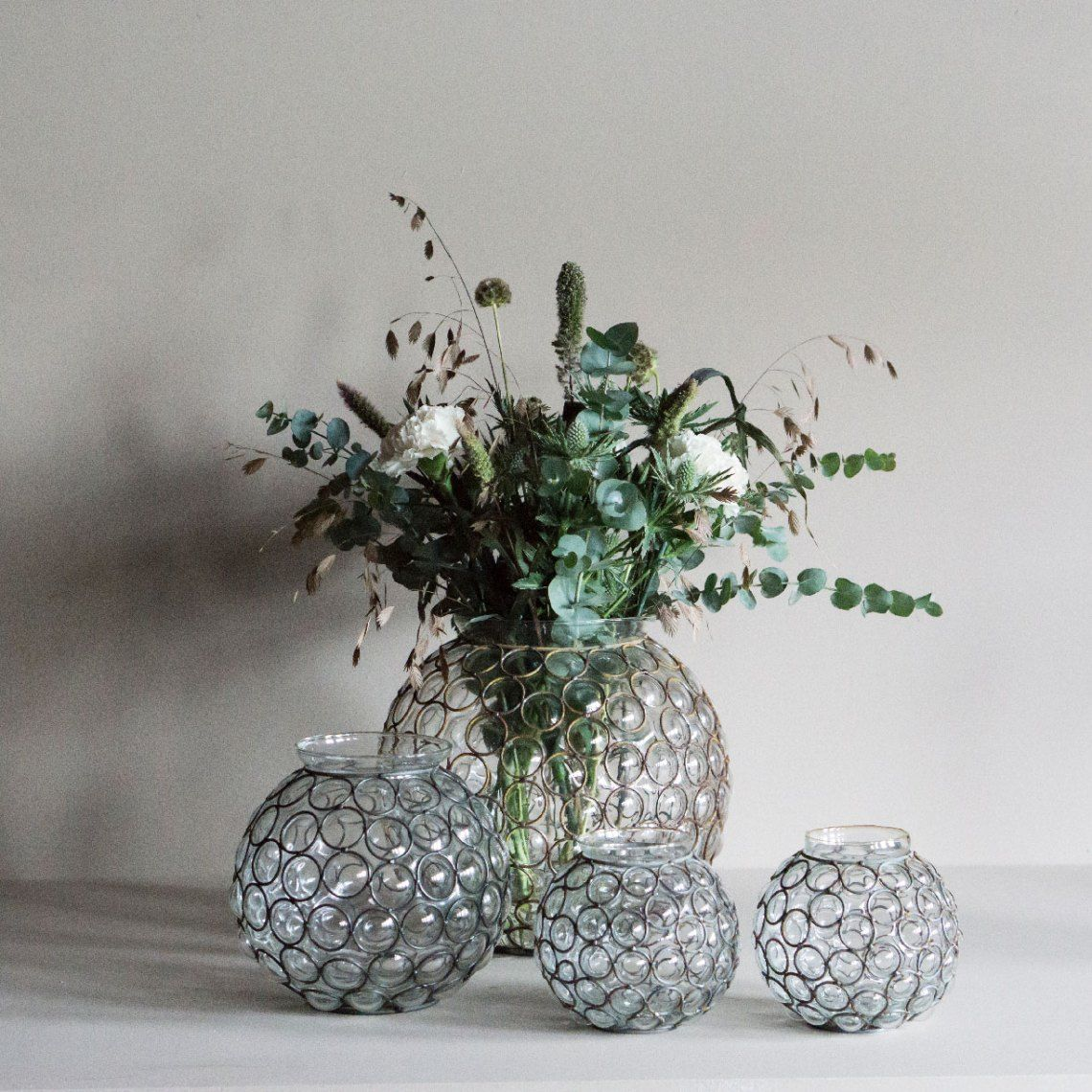 New From DBKD - COCO LAPINE DESIGN