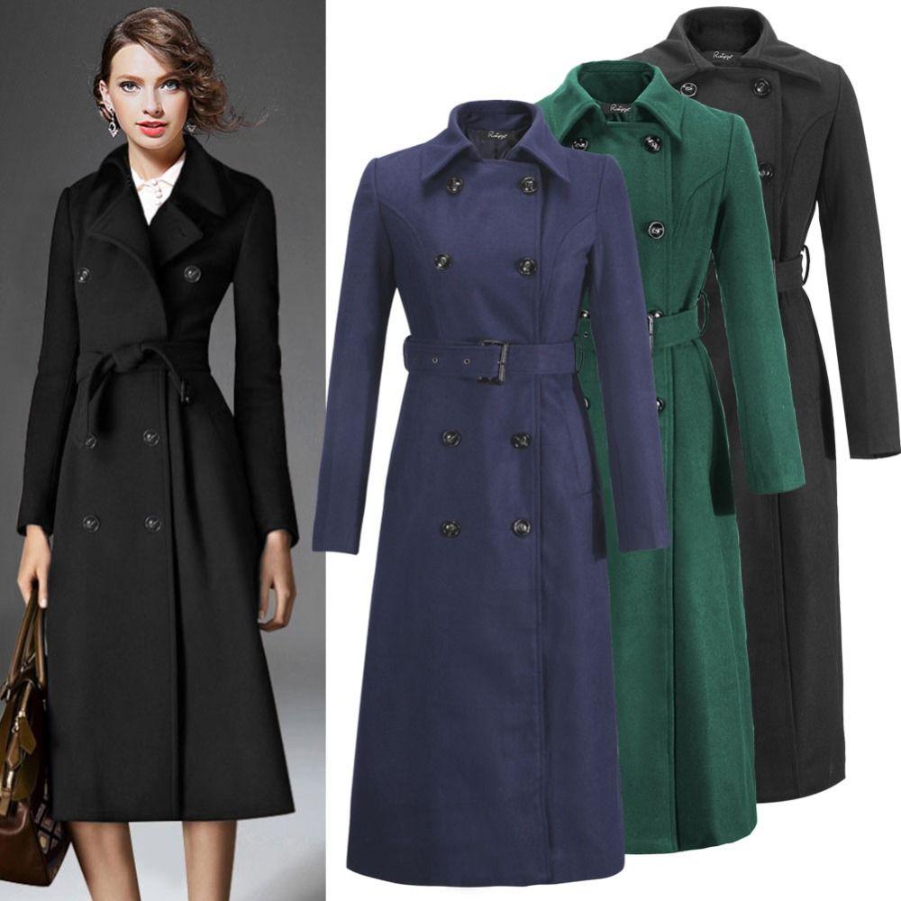 Cheap dress coats cheap | Color dress | Pinterest