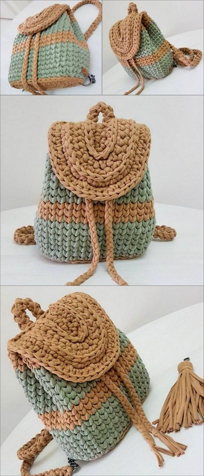 amazing crochet pattern for bag amazing crochet pattern for bagHäkeln amazing crochet pattern for bag bags purses crafts stitches patterns stitch crochet crafts