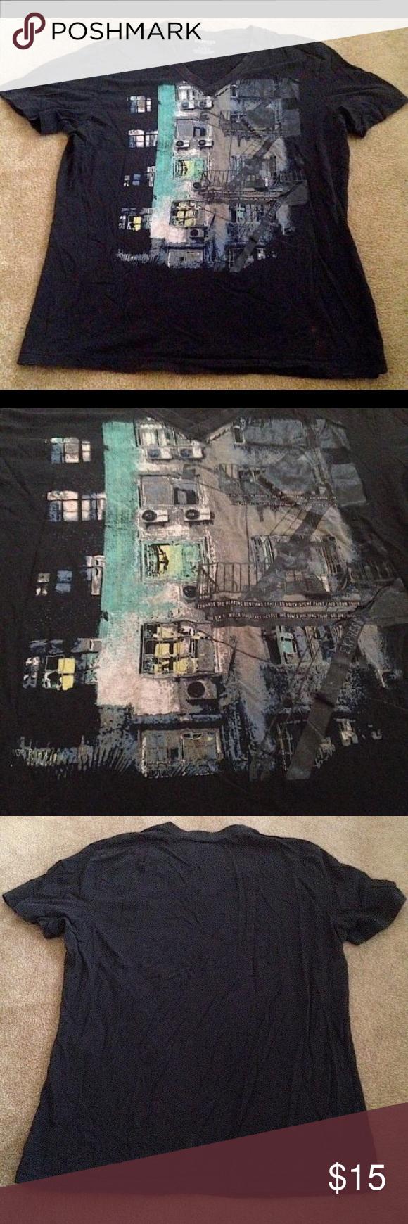 Black t shirt express - Black T Shirt Express 47