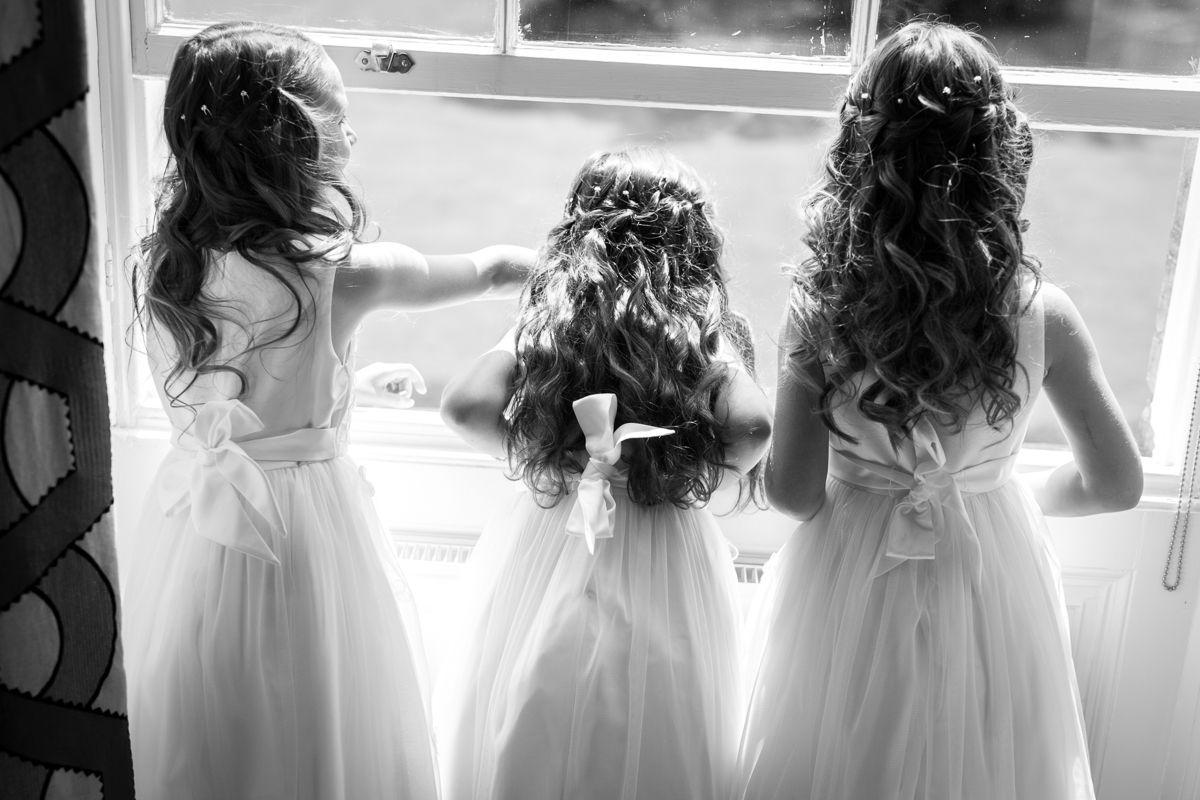 Hair by Genesis Hair Design #hair #curls #ideas | Curls, Curls and ...